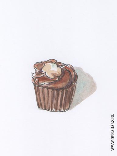 Onderdeel van de serie: 'Bonbons'